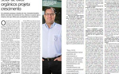 Revista do Ovo
